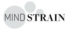 Mind Strain logo